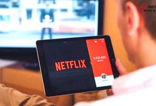 Netflix is offering 83 years of free membership to any one