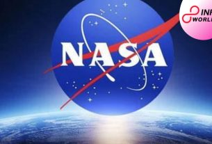 Now You Have Chance To Win 7.5 Lakh by NASA to Help Harvest Water on Moon and Mars