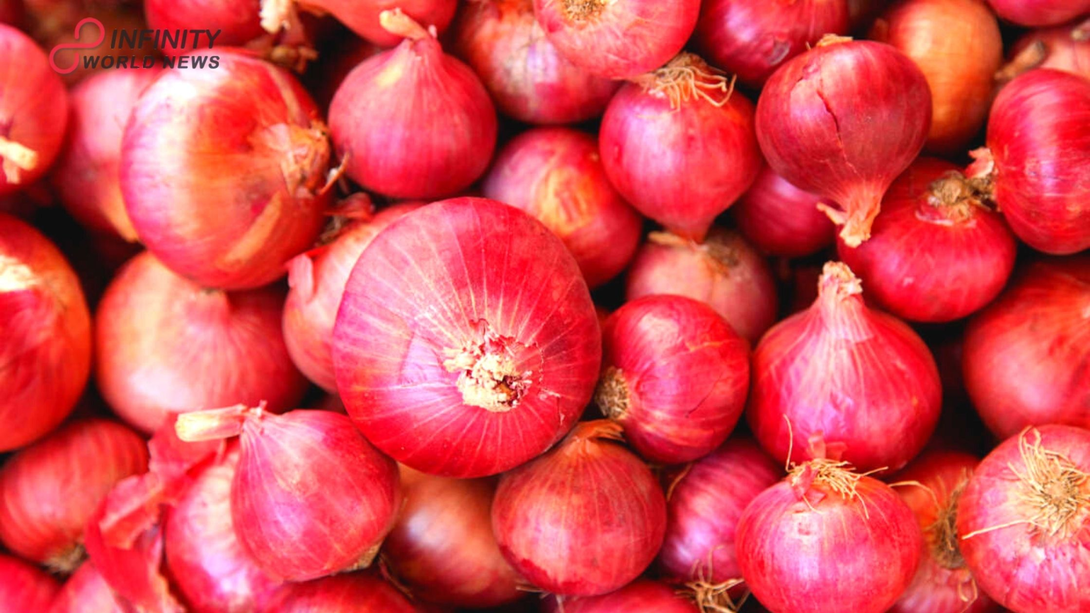 Onions For Weight Loss_ Most Efficient Techniques to Have This Food