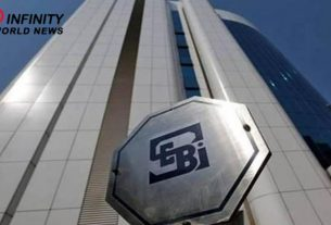SEBI proposes to loosen up least open shareholding standards for firms under bankruptcy