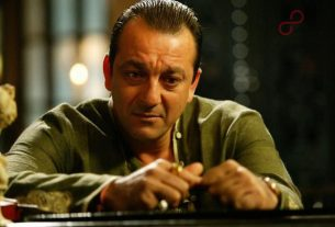 Sanjay Dutt Who is Diagnosed With The Stage 3 Lung Cancer, Here is Why This Deadly Disease is Hard to Detect in The First Stage