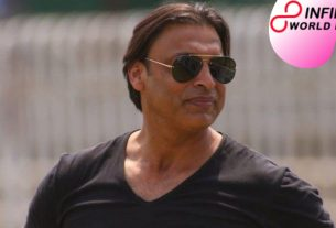 Shoaib Akhtar shoots Pakistan after Manchester Test rout versus England