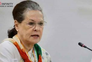 Sonia Gandhi to proceed as Congress boss