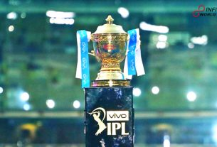 Suspension of IPL-Vivo Deal_ More than merely wistful reasons