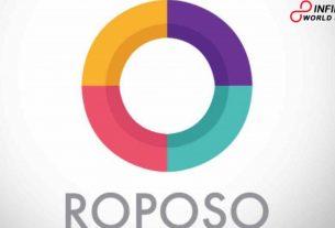 T-Series Attacks Short Video App Roposo Of Copyright Violation