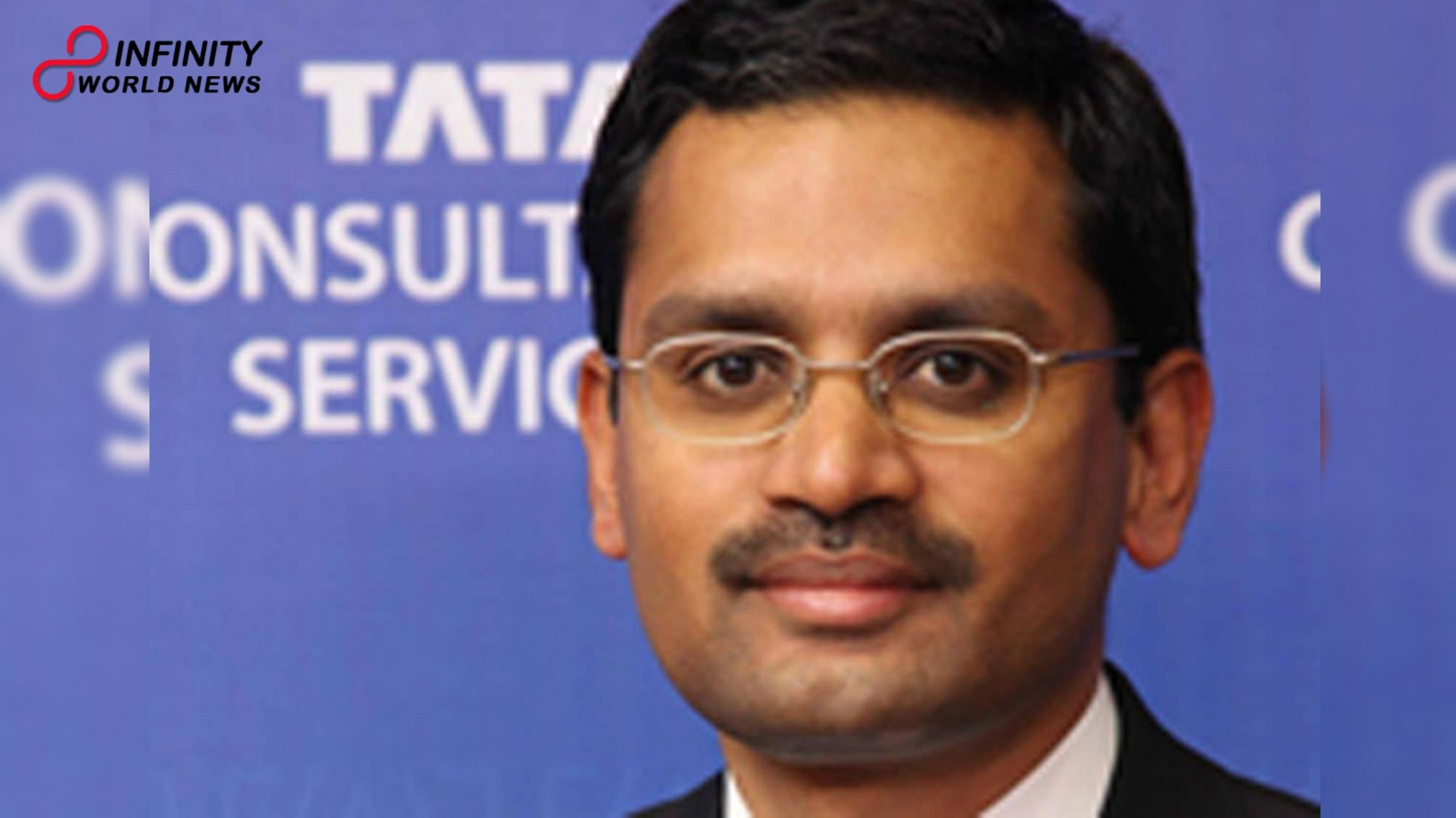 TCS CEO Rajesh Gopinathan possesses tips for Job searchers in IT division