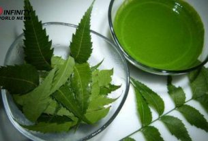 The most effective method to Use Neem Leaves to Get Rid of Dandruff