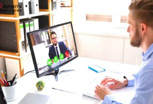 Tips to remember for your next virtual prospective job interview