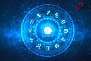 Today Horoscope 12-08-2020 _ Daily Horoscope