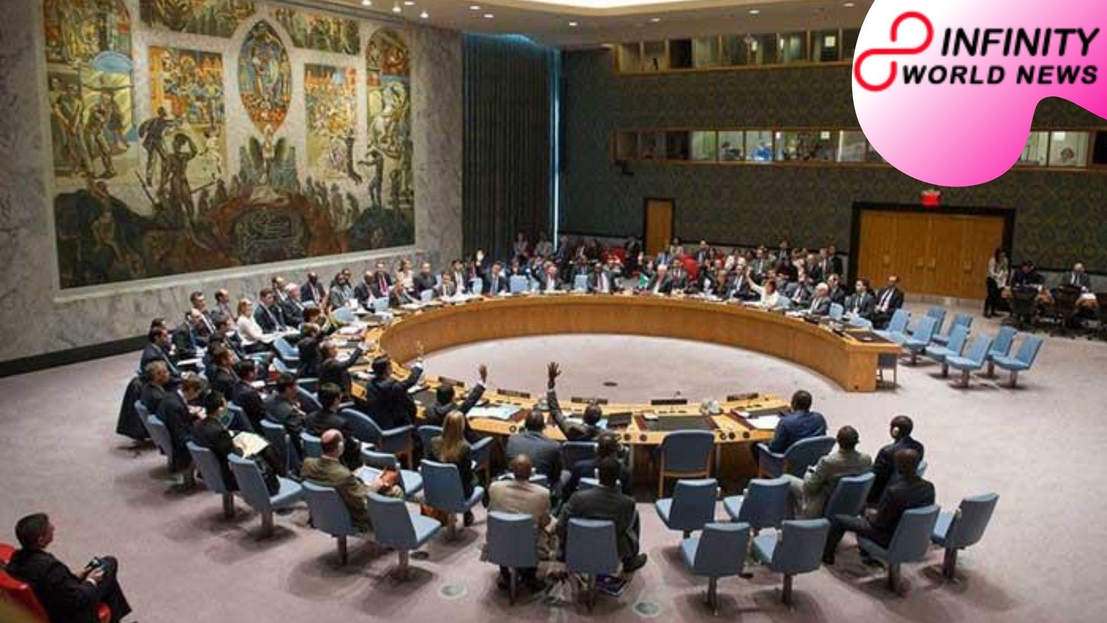 U.S. forces Iran-related authorizes on UAE-based organizations