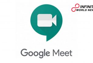 Using Chromecast You Can Cast Your Meetings Now Allows By Google Meet