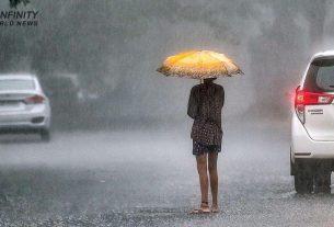 Weather Updates: East Madhya Pradesh, Chhattisgarh, Uttarakhand Set for Very Heavy Rainfall