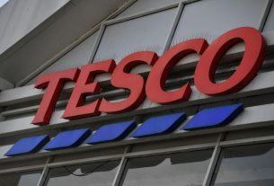 british-supermarket-chain-tesco-has-more-than-doubled