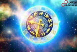 Daily Horoscope 01-09-20 _ Today Horoscope