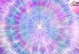 Daily Horoscope 03-09-20 _ Today Horoscope