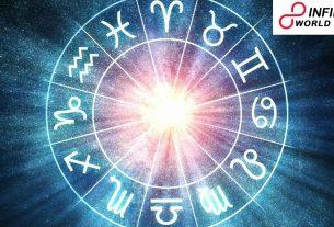 Daily Horoscope 11-09-20 _ Today Horoscope