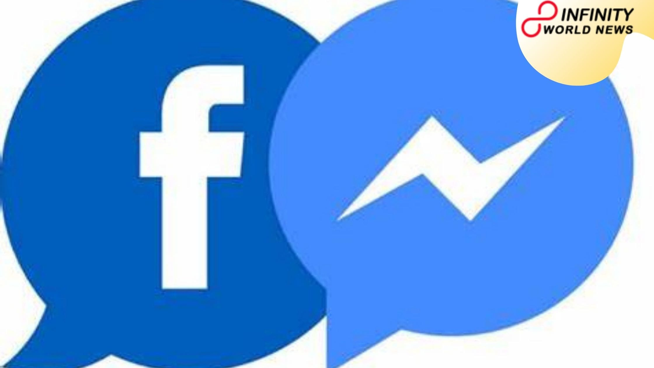 Facebook Messenger Will Limit Forwarding Messages to Barely 5 People or Groups, Alike WhatsApp -min