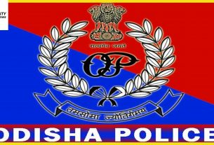 Four presumed Maoists murdered inexperience with Odisha police; brushing operations on