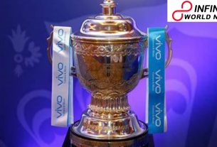 Is IPL COVID Proof_ Supporters and promoters demonstrate so