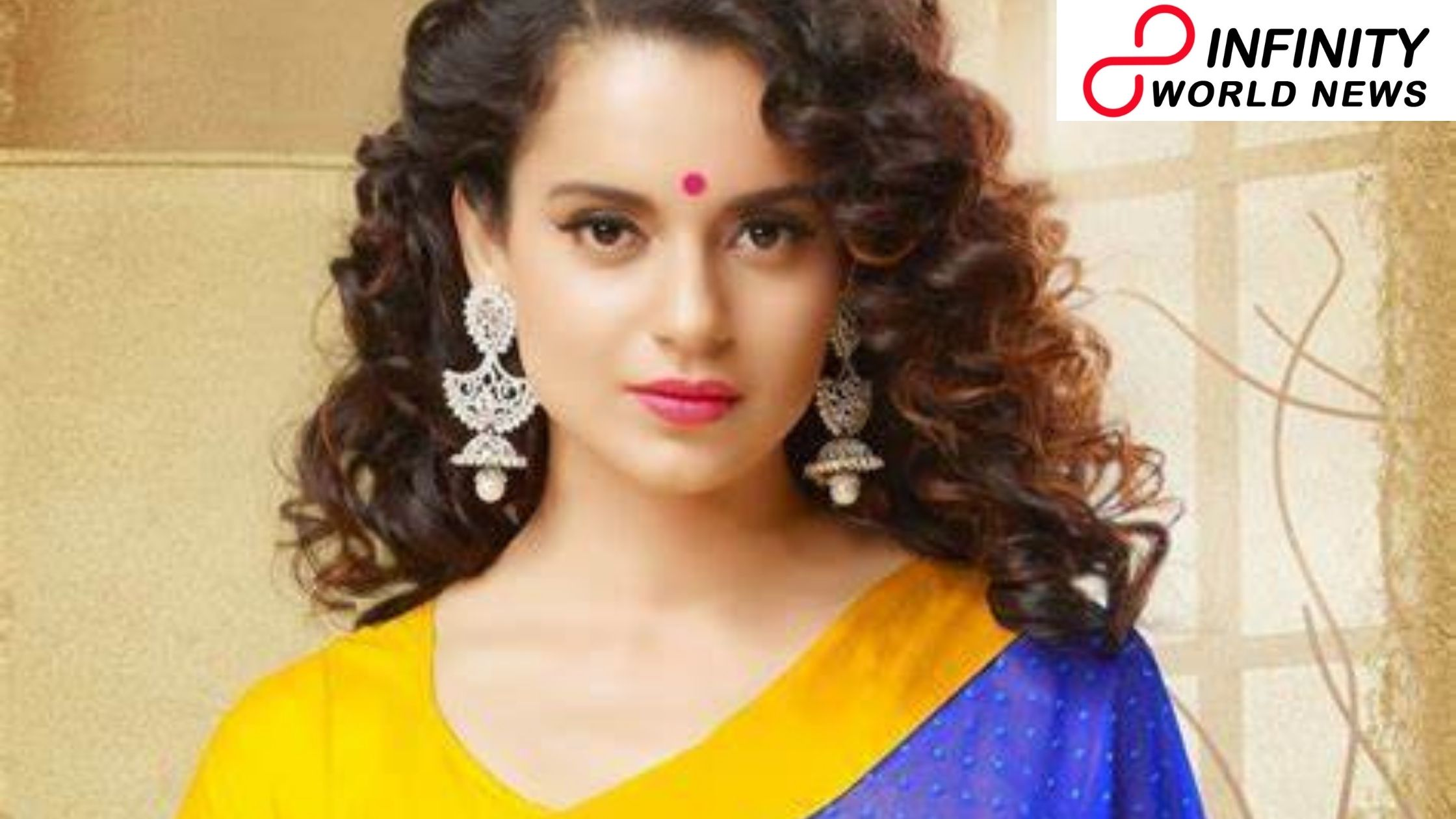 Kangana Ranaut's announcement on despondency is dangerous and false for psychological sicknesses