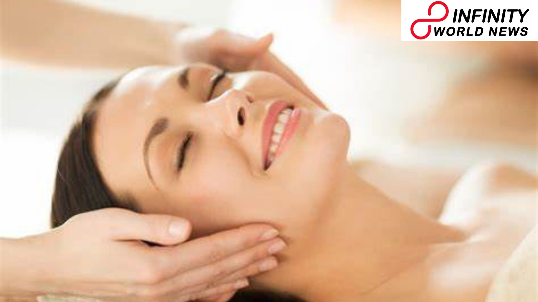 Massaging is significant to skincare; here's the reason