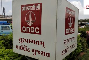 ONGC figures out how to golf course that houses oil wells in Gujarat