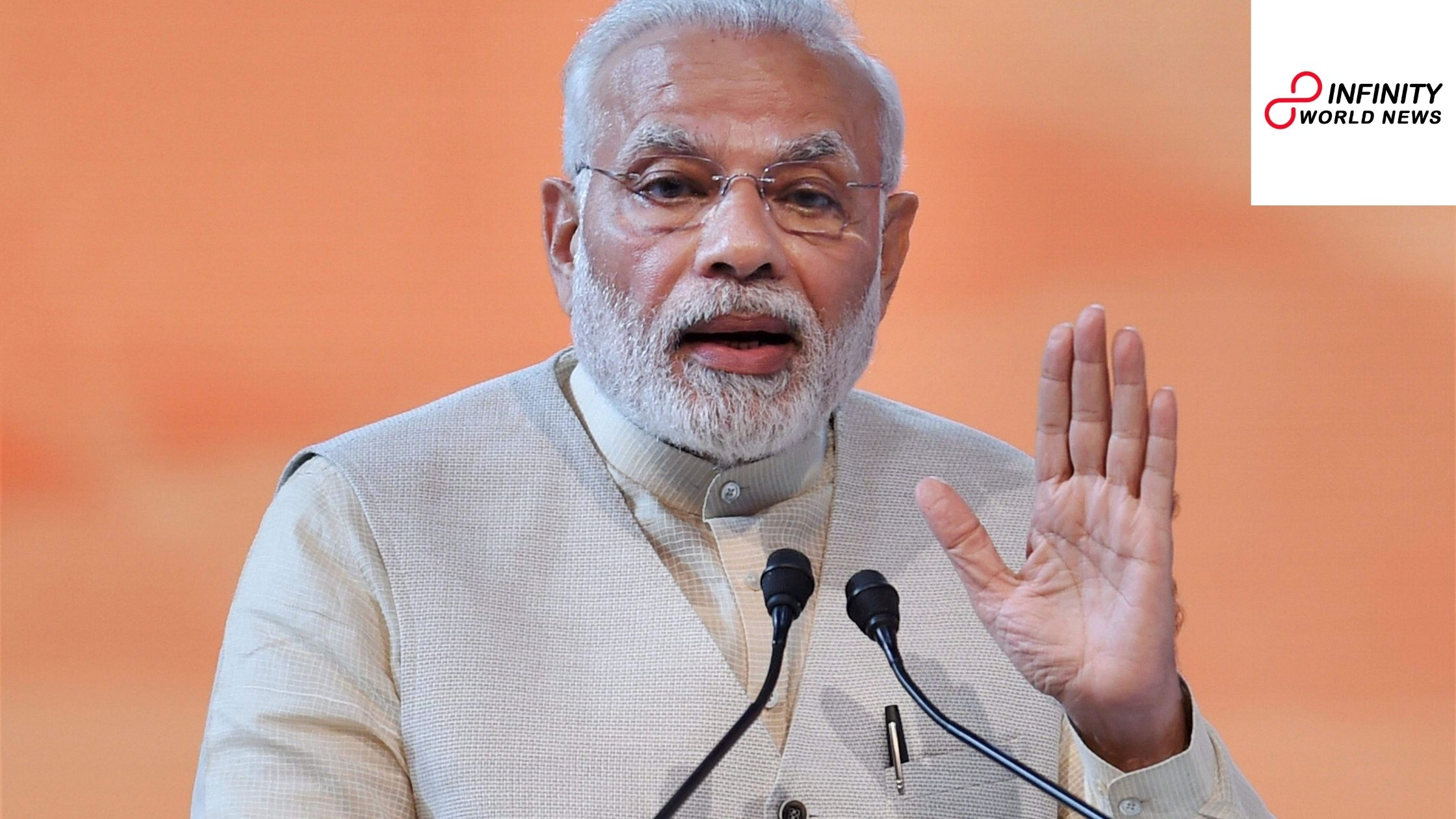 PM Modi hails adequate trial of indigenous hypersonic innovation, salutes DRDO