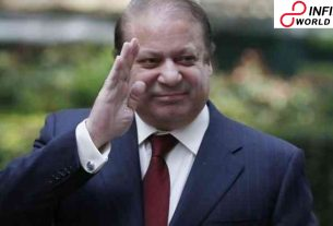Previous Pakistan PM Nawaz Sharif pondering political rebound after a long time