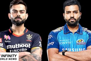 RCB face quick bowling worries in front of Virat Kohli versus Rohit Sharma conflict