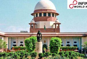 Supreme Court drops NLSIU Bengaluru entrance exam NLAT-2020