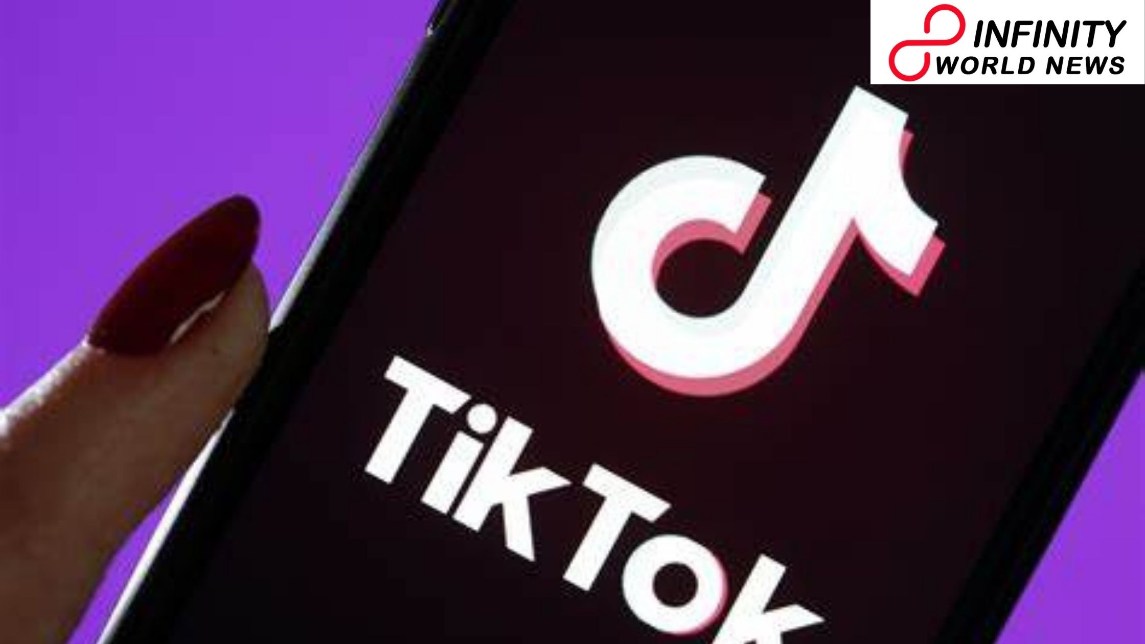 TikTok Proposes Social Media Coalition to Curb Toxic Content