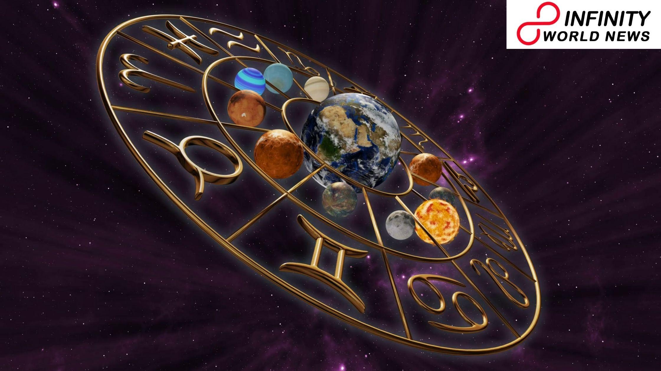Today Horoscope 17-09-20 _ Daily Horoscope