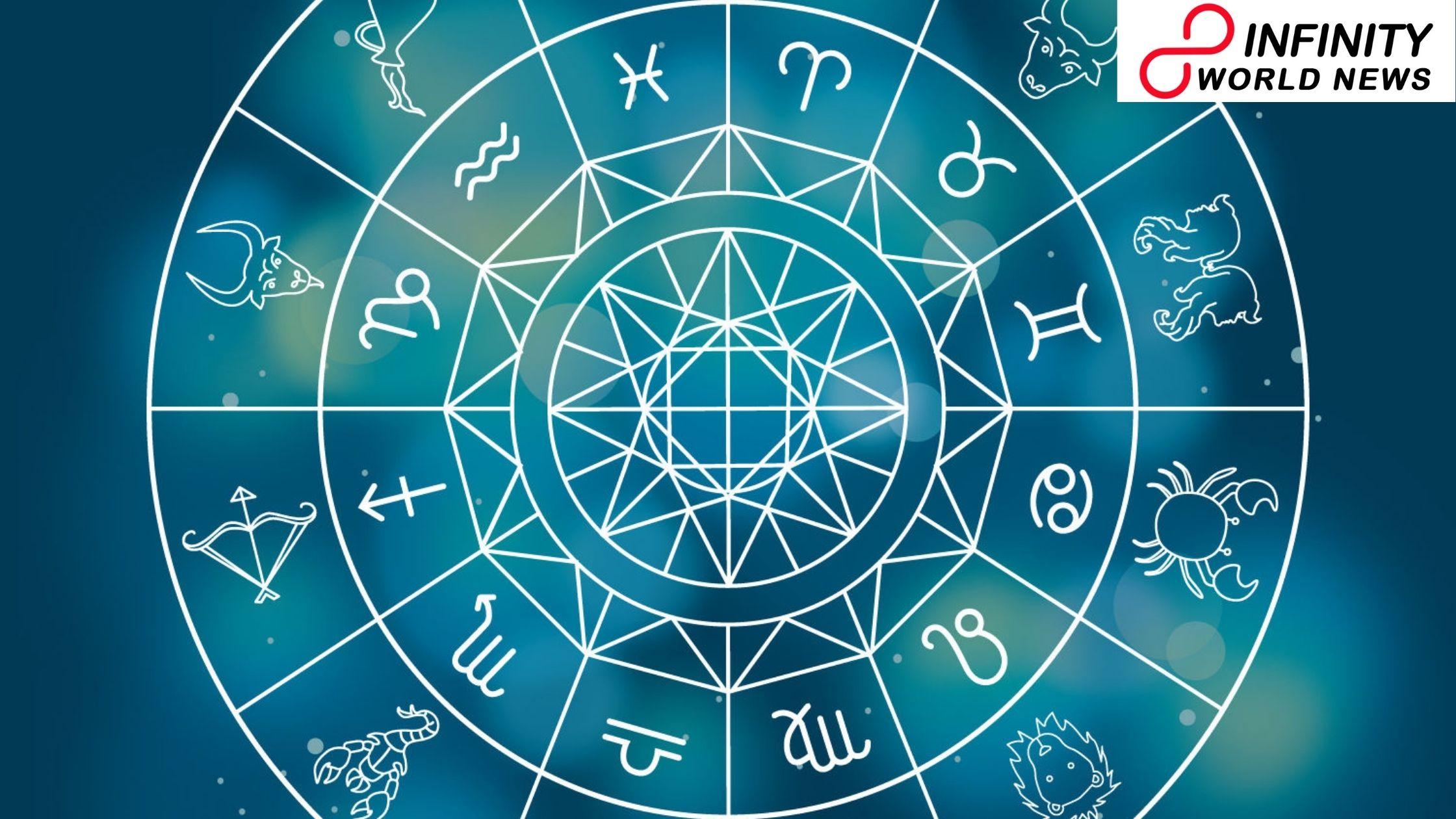 Today Horoscope 19-09-20 _ Daily Horoscope