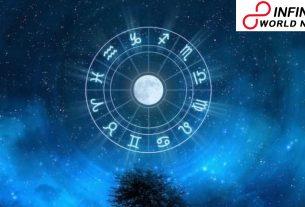 Today Horoscope 21-09-20 _ Daily Horoscope