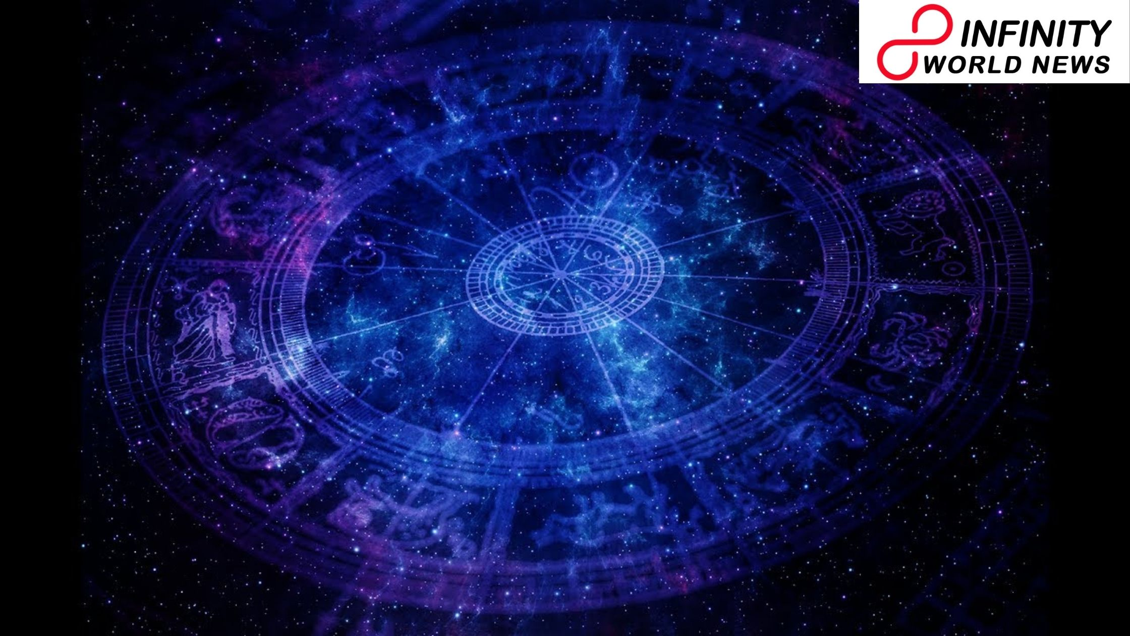 Today Horoscope 22-09-20 _ Daily Horoscope