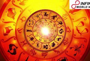Today Horoscope 24-09-20 _ Daily Horoscope