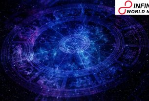 Today Horoscope 26-09-20 _ Daily Horoscope