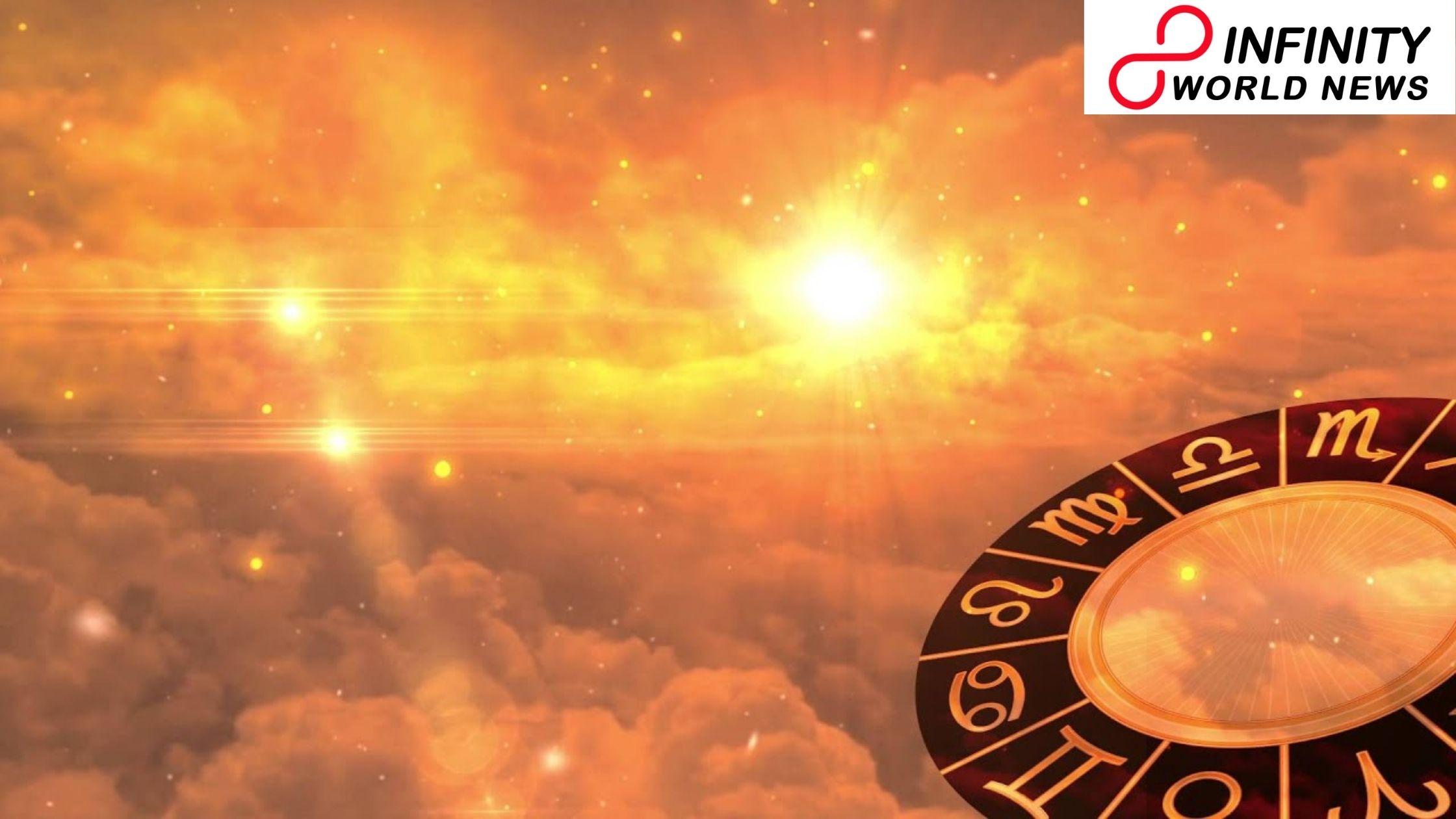 Today Horoscope 27-09-20 _ Daily Horoscope