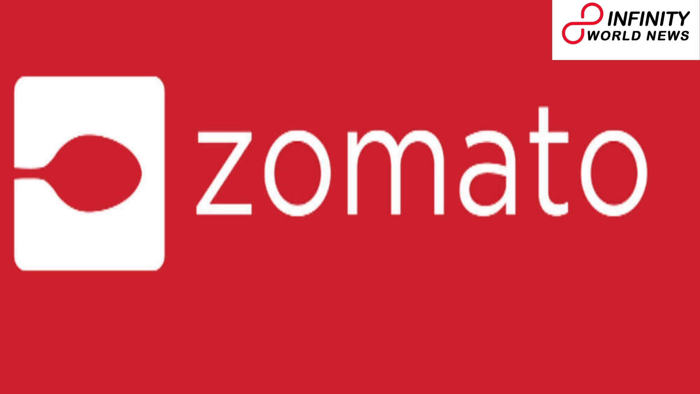 Zomato Endeavours to Move Public by Mid-2021, Now Estimated at $3.4 Billion_ Report