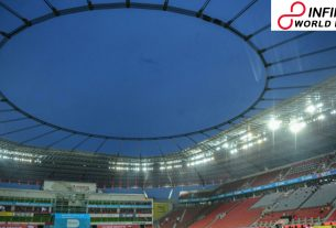 Clubs grumble as Bundesliga returns away from plain view