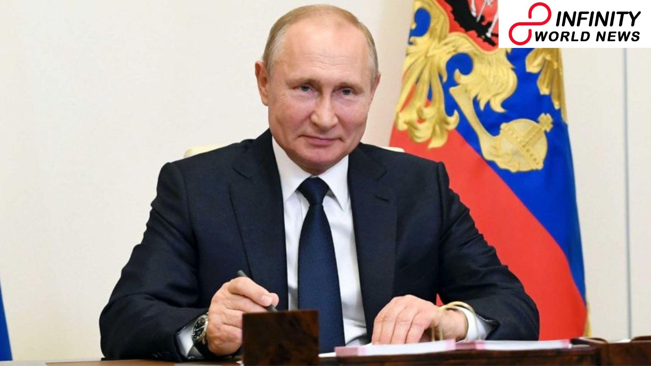 Russia Covid vaccines successful