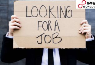 Six tips for job searchers to upskill themselves from home