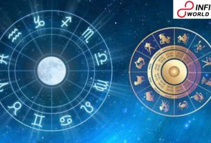 Today Horoscope 29-10-20 _ Daily Horoscope