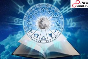 Today Horoscope 30-10-20 _ Daily Horoscope