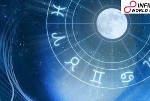 Today Horoscope 31-10-20 _ Daily Horoscope