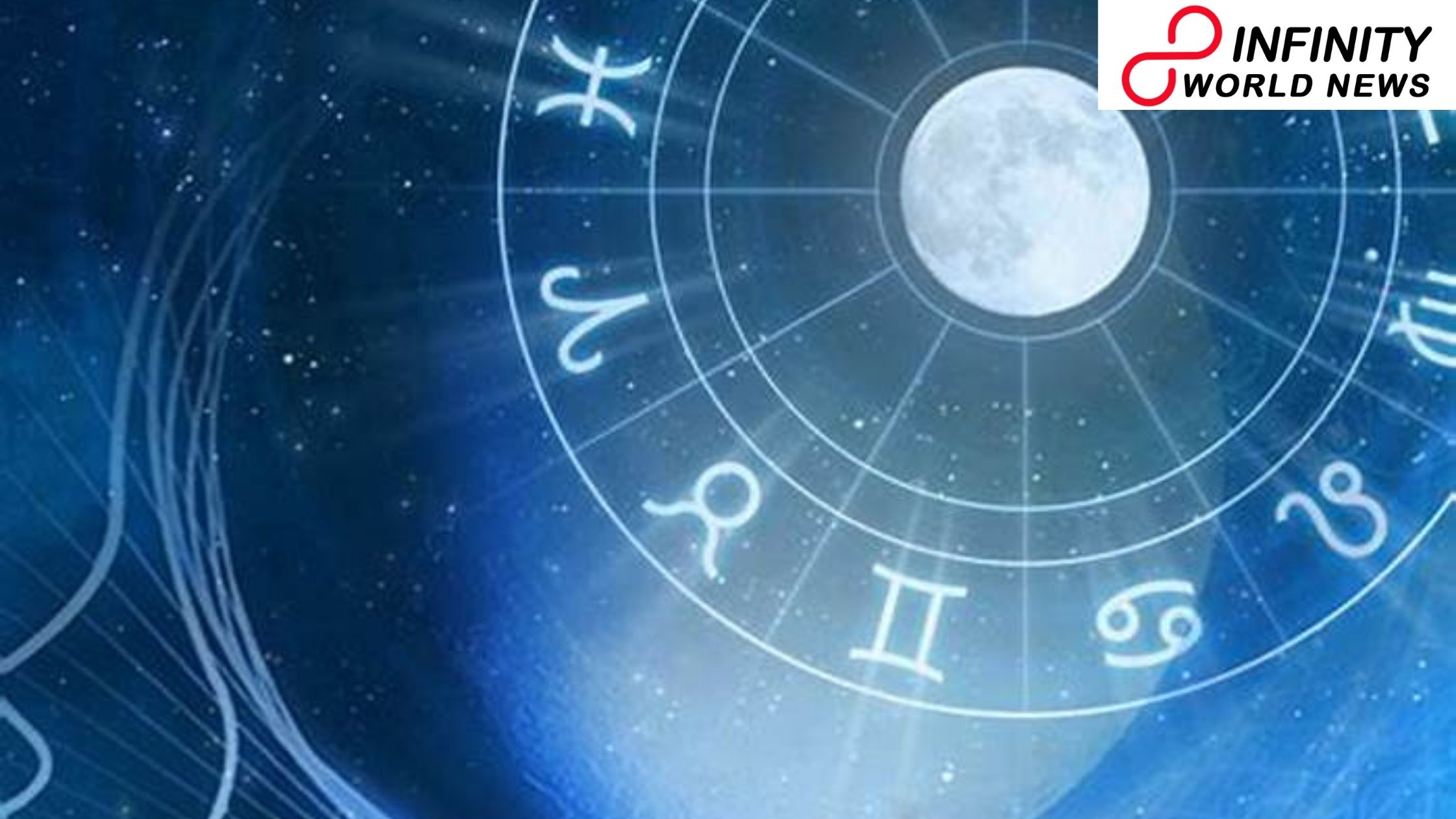 Today Horoscope 31-10-20 _ Daily Horoscope