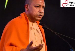 UP govt to bring exacting law against 'love jihad', says Yogi Adityanath
