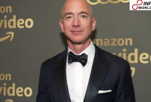 $3 billion in Amazon stock sold by Amazon Stock