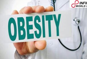 5.5 times Rise In The No. Of Queries Relating To Obesity Since Last Year