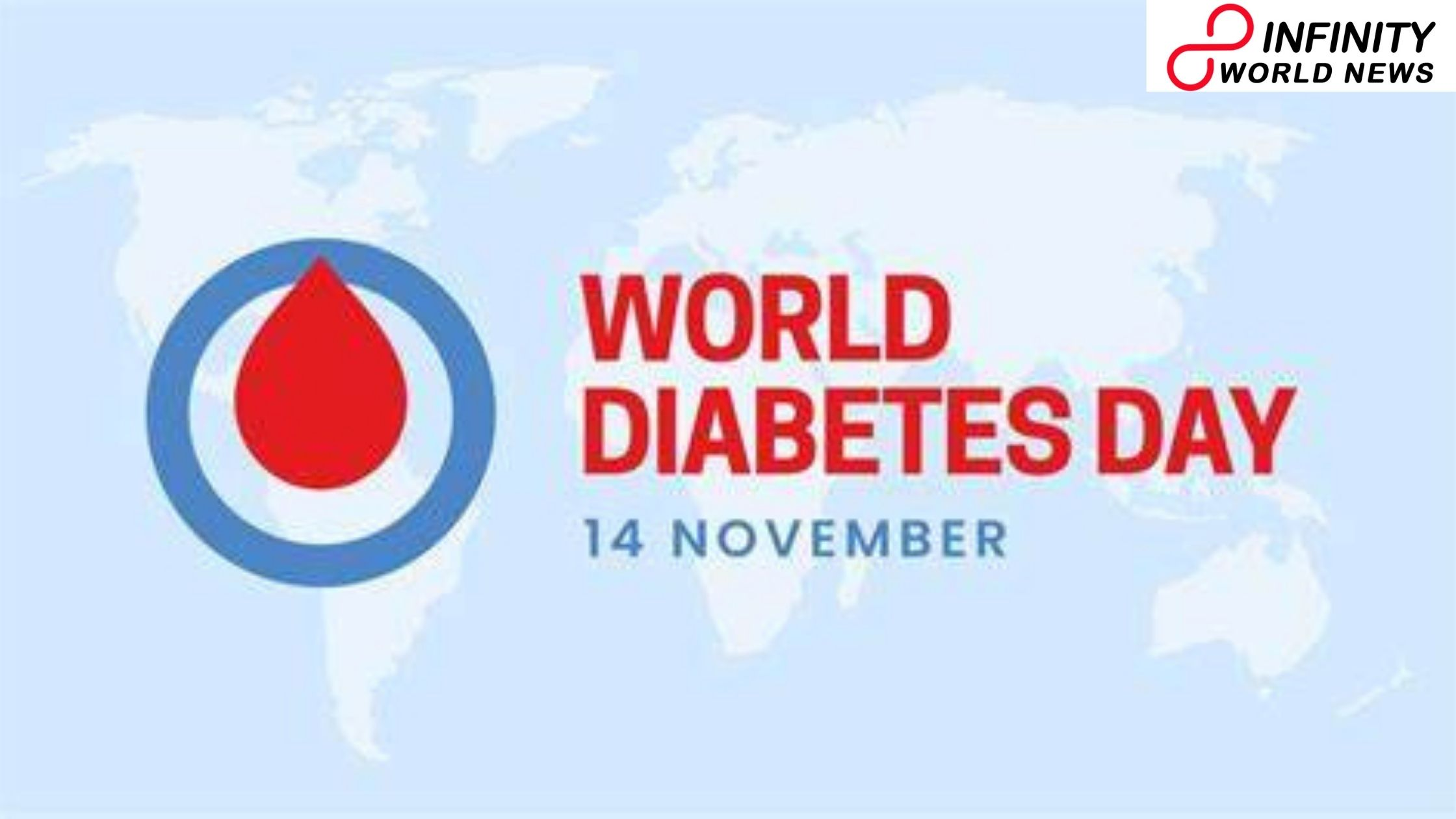 Amid COVID Stability Of Diabetics To Keep Healthy Life Makes Bigger